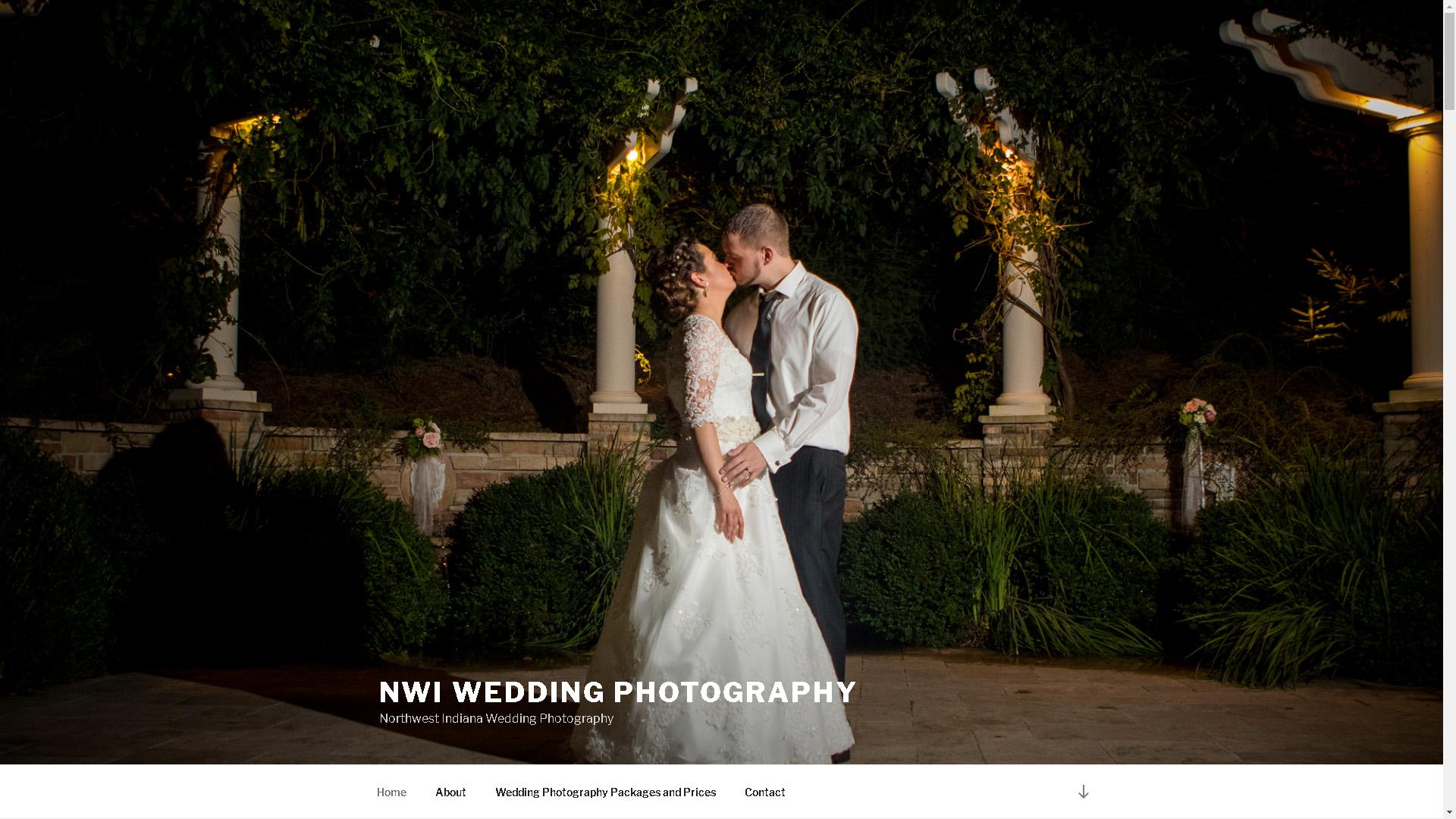 NWIWeddingPhotography.com
